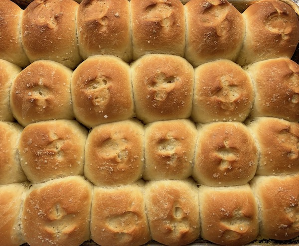 butter.rollsIMG_0957.jpg