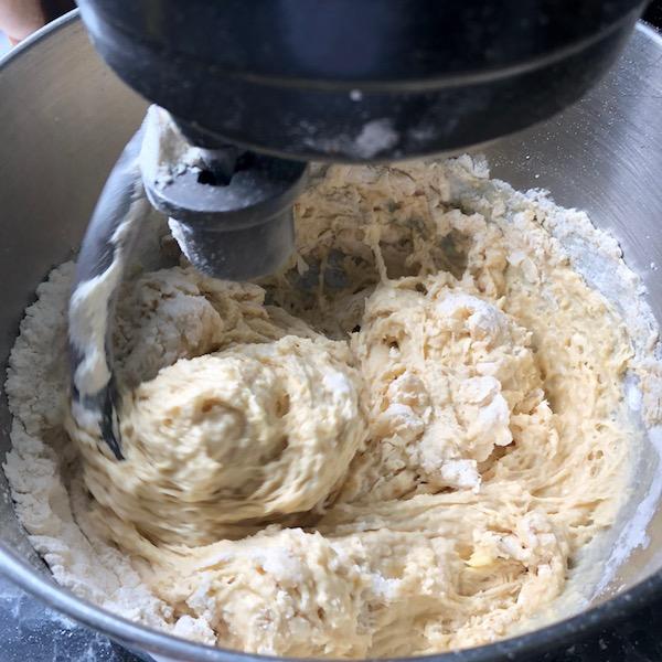 butter.rollsIMG_0935.jpg