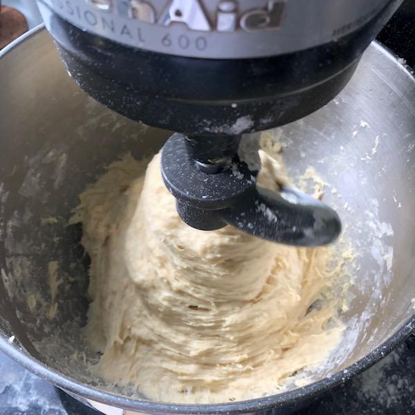 butter.rollsIMG_0936.jpg