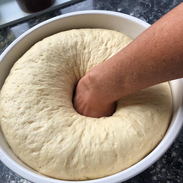 butter.rollsIMG_0943.jpg
