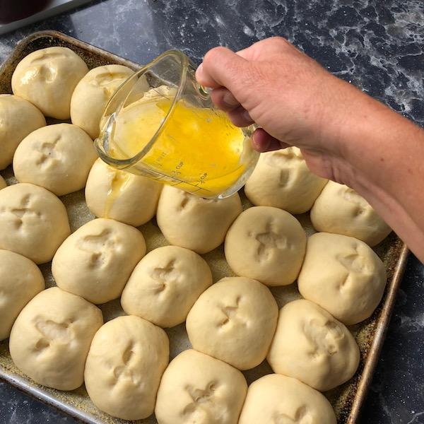 butter.rollsIMG_0953.jpg
