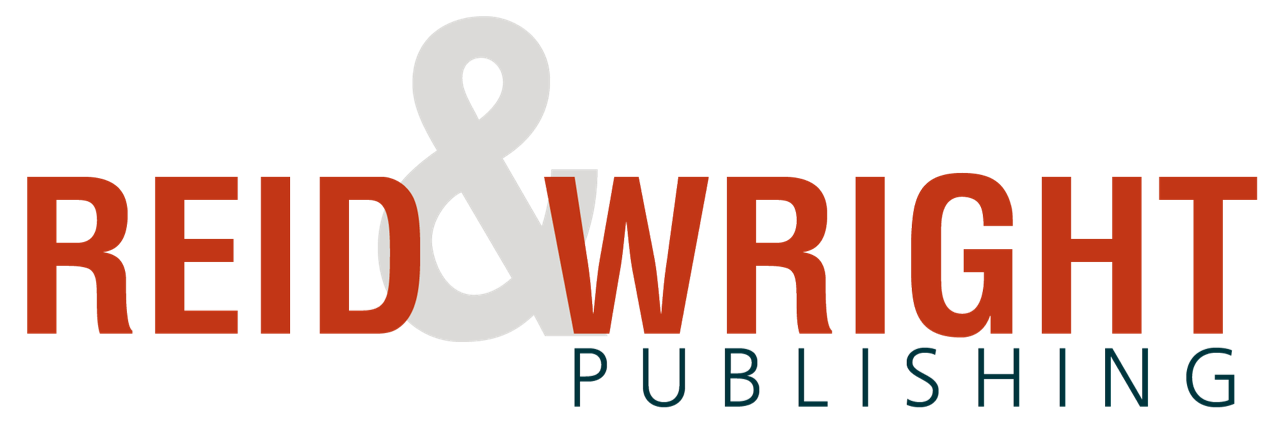 Reid & Wright Publishing
