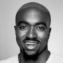 Darnell Creative Stylist      Darnell, our talented new creative stylist was formally trained at the Aveda institute. He specializes in all types of services for natural hair such as relaxers, hair cuts, extensions and styling. Darnell is passionate about transforming his clients with his art, and has also been a stylist on various high profile photo shoots through his career.   Learn more