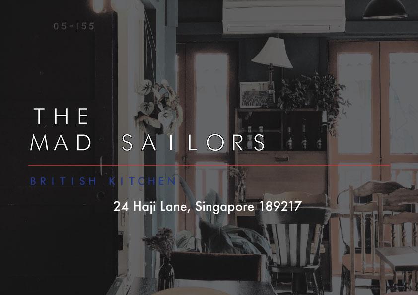 The Mad Sailors British Kitchen.jpg