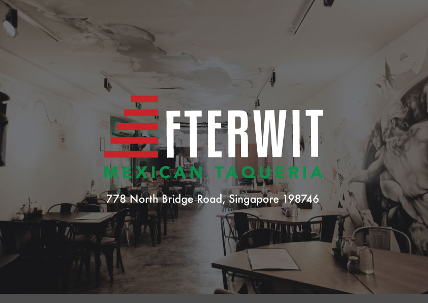 Afterwit Mexican Taqueria.jpg