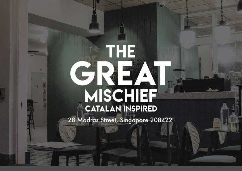 The Great Mischief.jpg