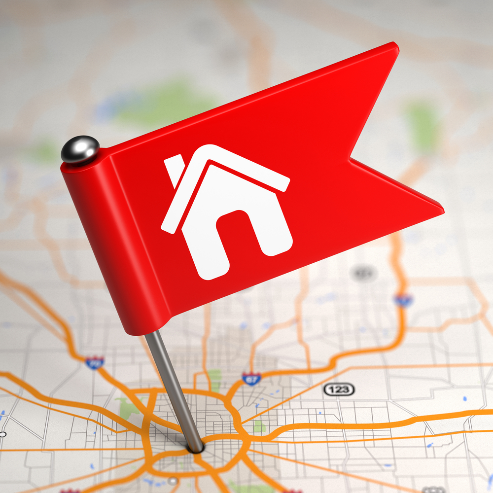 new property in kl