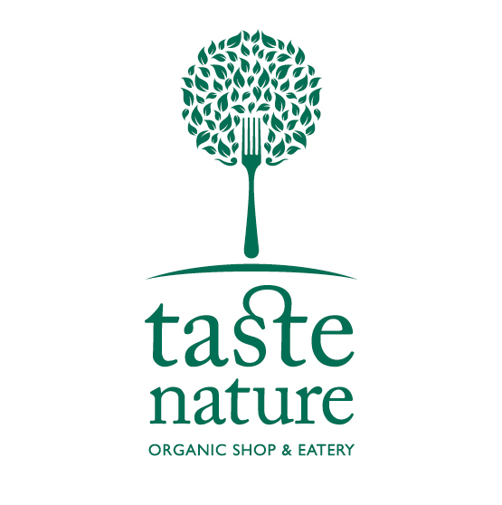 Taste Nature (BioGro No. 1546)   131 High Street,  Dunedin