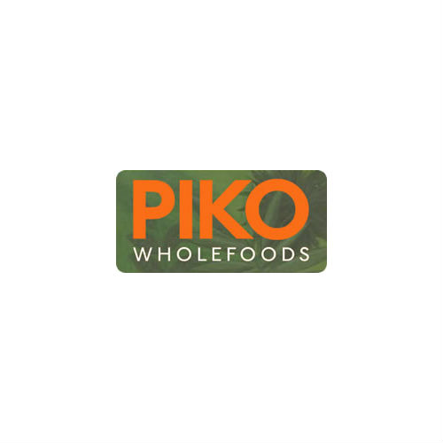 Piko Wholefoods (BioGro No. 5486) 248 Stanmore Road, Richmond,Christchurch