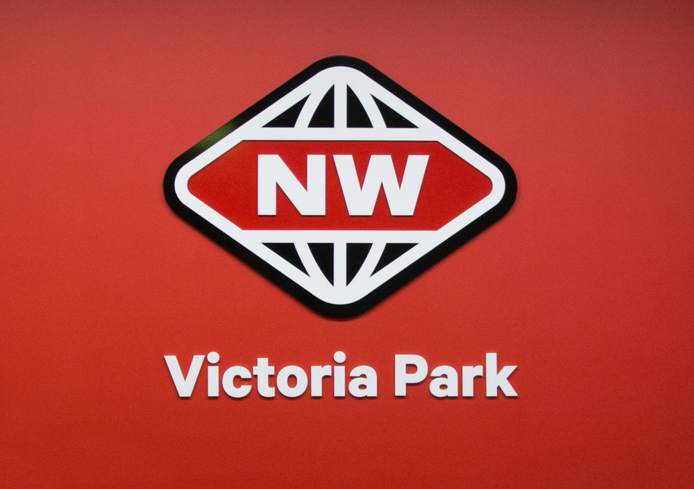 Victoria Park New World (BioGro No. 4520)   2 College Hill Road, Freemans Bay, Auckland