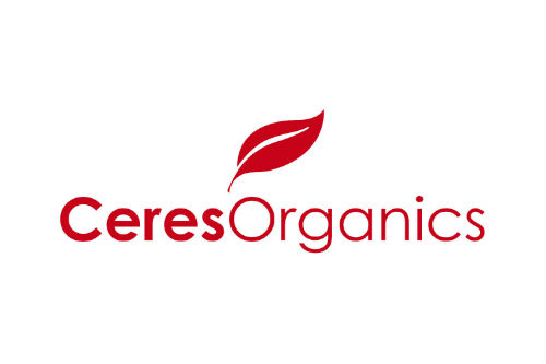 Ceres Wholefoods (BioGro No. 4310) 189 Ladies Mile, Ellerslie, Auckland 136 Ponsonby Road, Auckland
