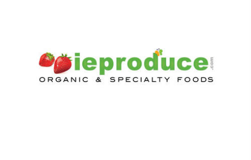 I E Produce (BioGro No. 3643) 1 Barry's Point Road, Takapuna, Auckland