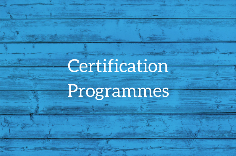 BioGro offers a wide range of certification programmes to suit the requirements of all producers of organic products.
