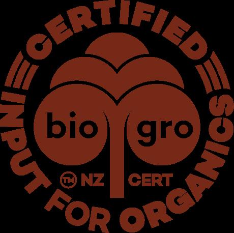 bio-certified-input---rgb.png
