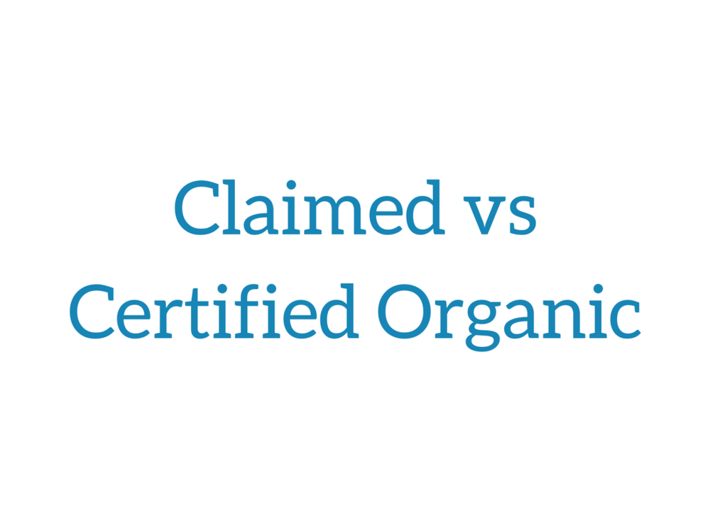 Claimed vs certified1.png