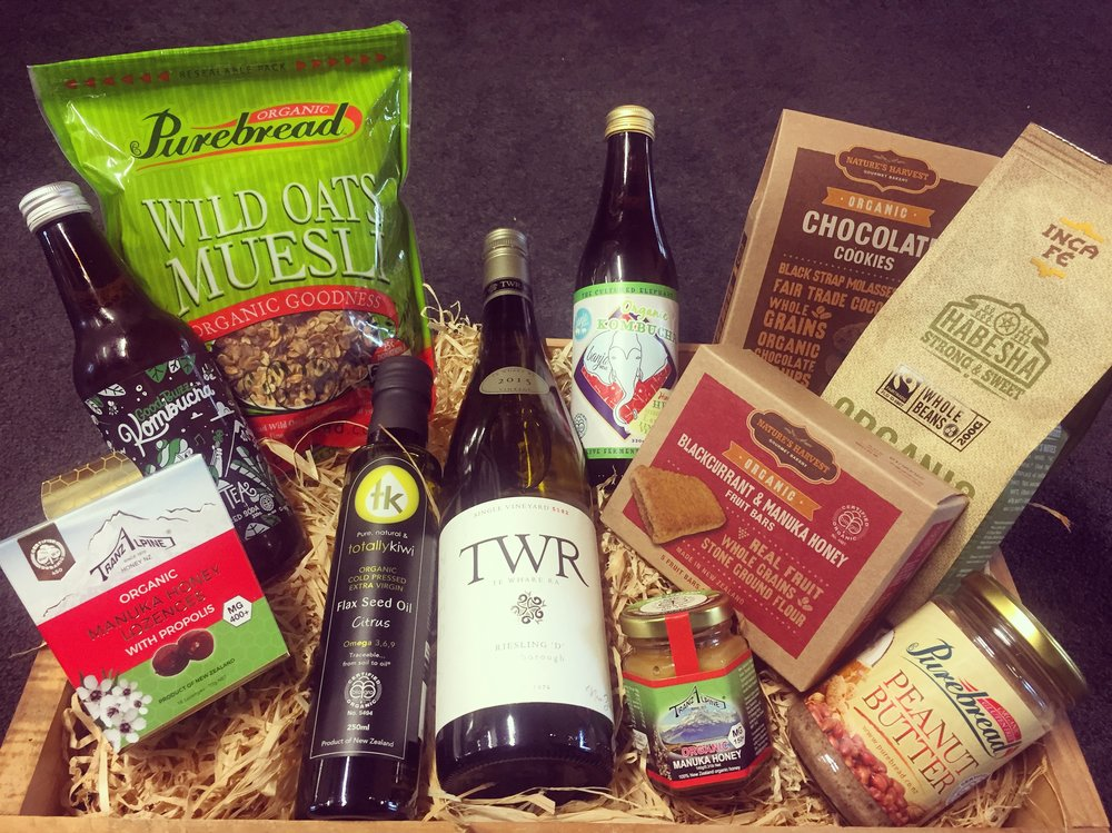 organic hamper small.jpg
