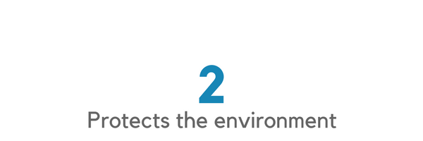 2 protects the environment website 4.png
