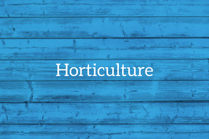 horticulture2.png