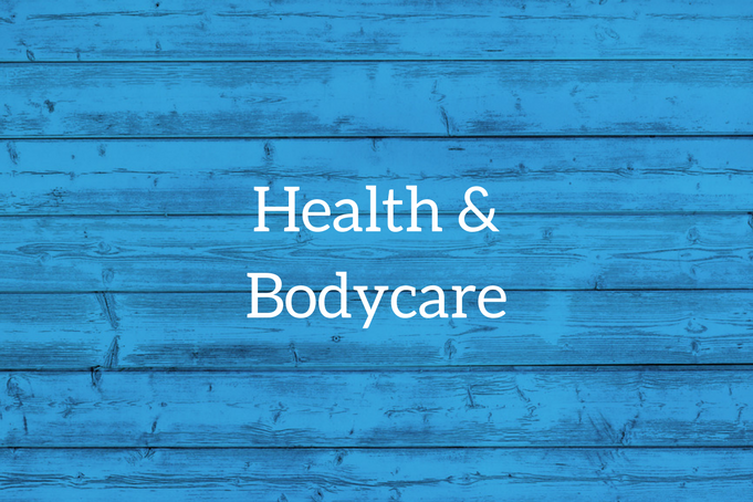 Health and bodycare.png