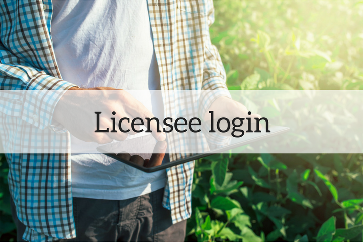 licensee log-in (1).png