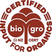 biogro-certified-input---rgb.png