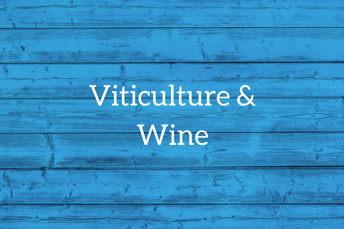 viticulture & Wine.png