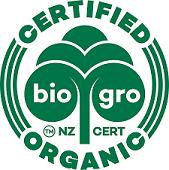 biogro-certified-organic---rgb.png