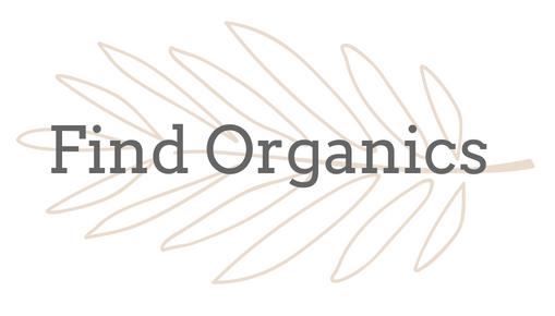 find organics.png