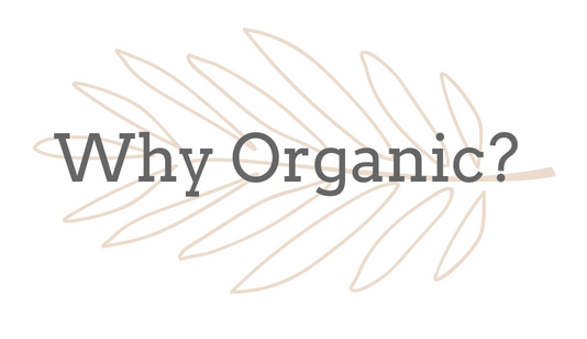 why organic...png