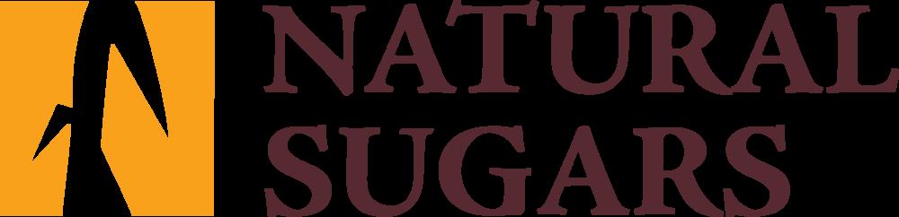 Natural Sugars.png