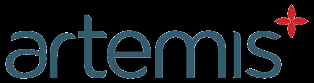 Artemis Logo - Transparent (002).png