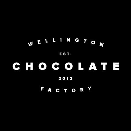 WCF-Logo-Black-2015-Large-WEB.jpg