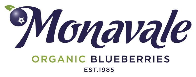 141008 NZ Monavale Logo Colour small.jpg