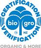 biogro-organicandmore---rgbsmall.png