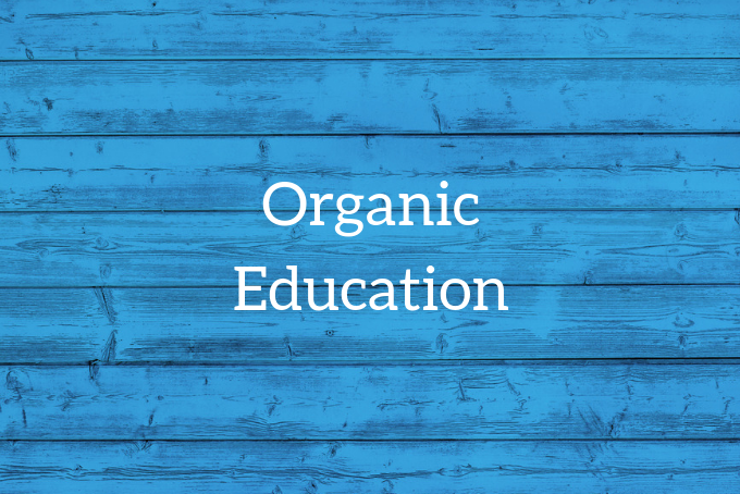 Looking to go organic and not sure where to start? New Zealand is filled with a wealth of experience, and we'd like to help you connect with some names within the sector to really help you get started.