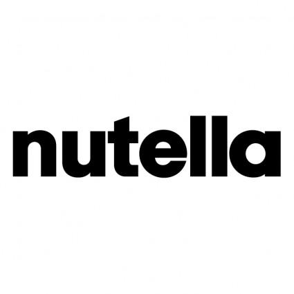 nutella_127791.jpg