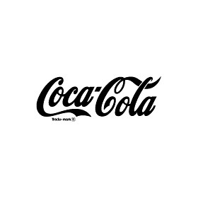 coca-cola-34-logo-primary.jpg