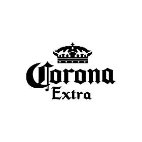 corona-extra-2-logo-primary.jpg