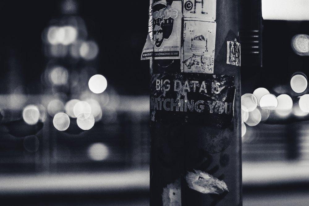 Photo by  ev  on  Unsplash