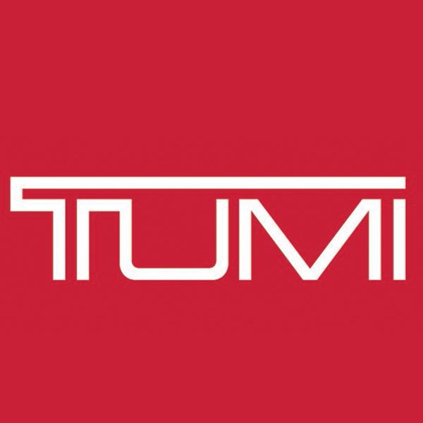 Tumi - 600.jpg