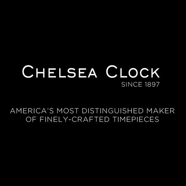 Chelsea Clock - 600.jpg