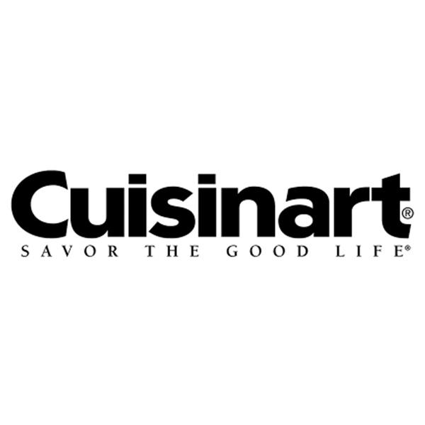 Cuisinart - 600.jpg