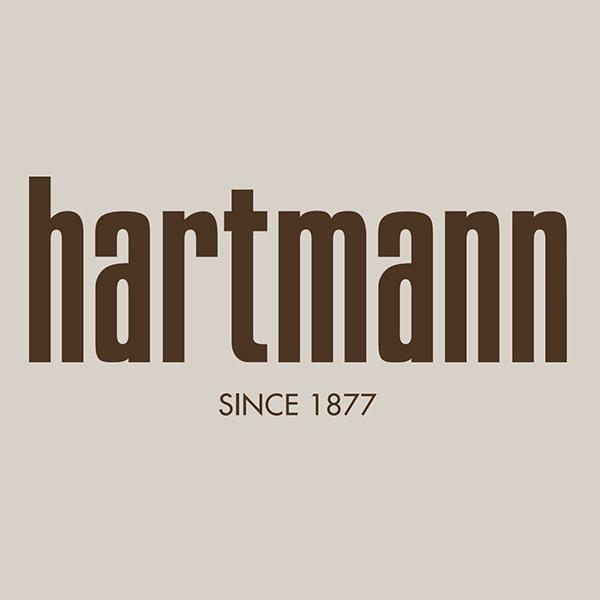 Hartmann - 600.jpg