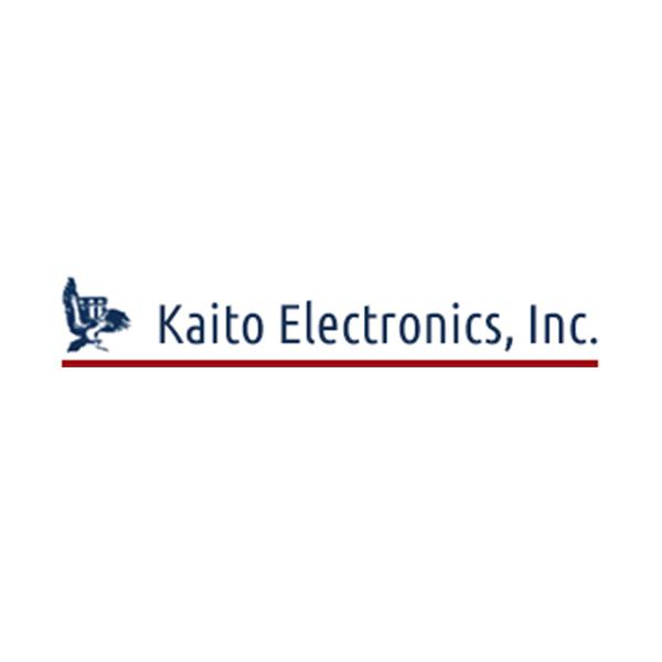 Kaito - 600.jpg