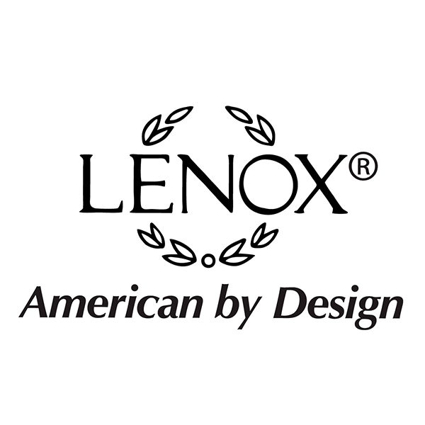 Lenox - 600.jpg