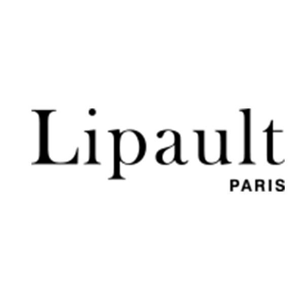 Lipault - 600.jpg