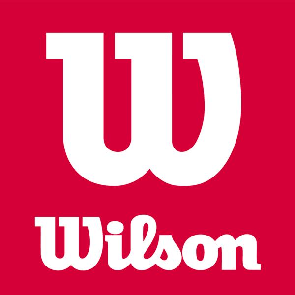 Wilson Sporting Goods - 600.jpg
