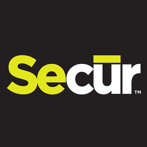 Secur