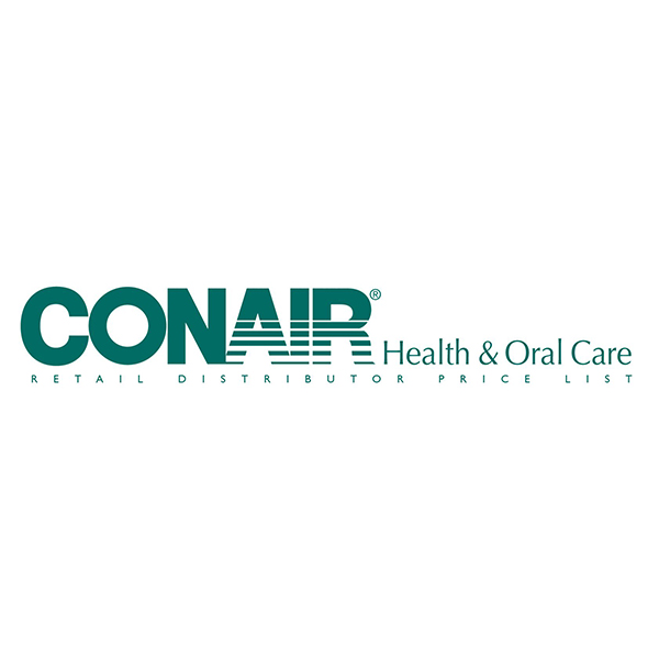 Conair Health & Oral Care