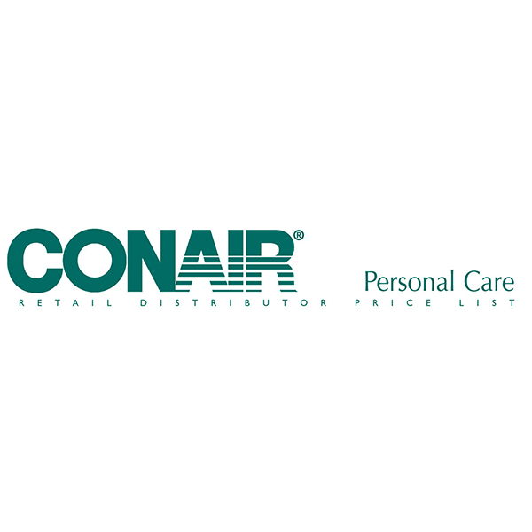 Conair Personal Care